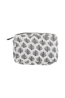 ICHI A TIPPY PRINT BAG 20107352-10011