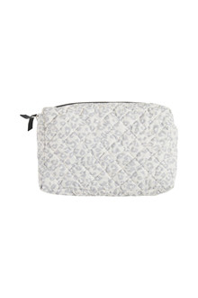 ICHI A TIPPY PRINT BAG 20107352