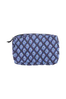 ICHI A TIPPY PRINT BAG 20107352 T
