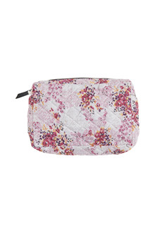 ICHI A TIPPY PRINT BAG 20107352-16102