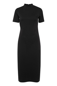 ICHI KATE SLIT DRESS 20107581