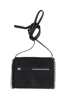 ICHI A COOL SHOULDER BAG 20107680