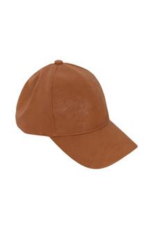 ICHI A FLOWER CAP 20107717