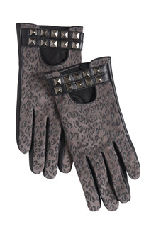 ICHI A MARTA GLOVES 20107721