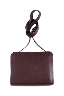ICHI A KATE SHOULDER BAG 20107731