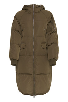 ICHI IHBUNALA DOWN JACKET 20107736 13305
