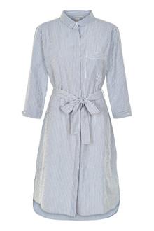 ICHI X SUS DRESS 20108578