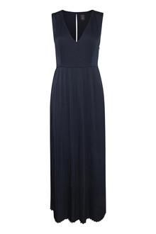 ICHI IHSKY DRESS 20109227 14044