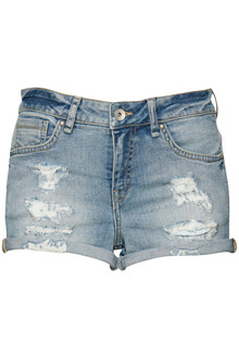 BLENDSHE CASUAL SHA SHORTS 20201050