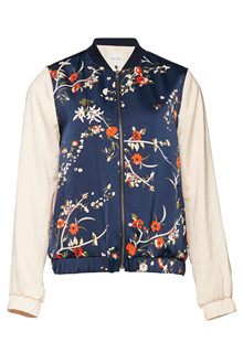BLENDSHE IDA R JACKET 20201157