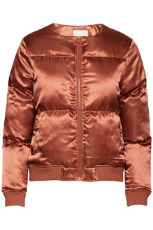 BLENDSHE SUE R JACKET 20201472