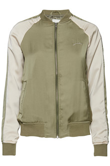 BLENDSHE BARLETT R JACKET 20201474
