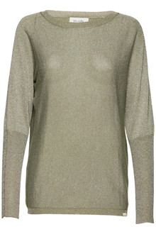 BLEND SHE ANNA R PULLOVER 20201485