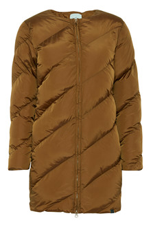 BLENDSHE FAY R LONG JACKET 20201602