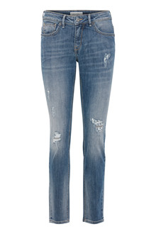 BLEND SHE CASUAL LALA JEANS 20201662