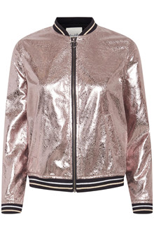 BLEND SHE BSNANNY R JACKET 20202943