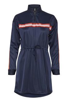 BLEND SHE PARKER R DRESS 20203102