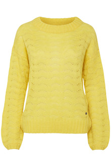BLEND SHE BSELAINE L PULLOVER 20203156