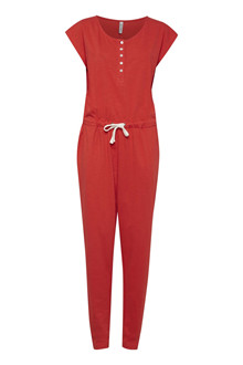 BLEND SHE BSELYCE R JUMPSUIT 20203178