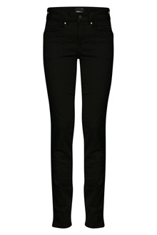 DRANELLA PUSHUP 9 PAM FIT JEANS 20400109