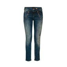 DRANELLA CHARLIE 1 JEANS 20400293