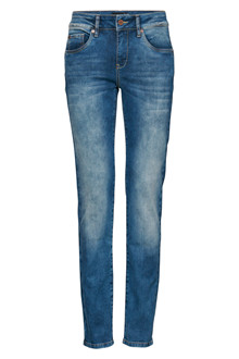DRANELLA PUSHUP 14 PAM JEANS 20400747