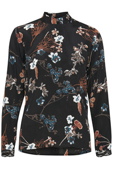 DRANELLA JUNGLE 1 BLOUSE 20400940