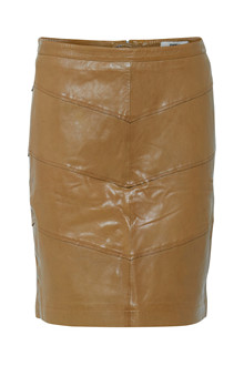 DRANELLA LIBRA 2 PENCIL SKIRT 20401080 D