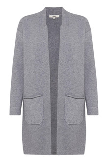 DRANELLA MAYFAIR 2 COAT 20401219