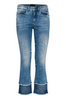 DRANELLA OPIUM 1 TRACY FIT JEANS 20401412