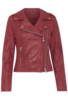DRANELLA PERCURY 1 JACKET 20401513