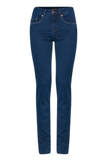 DRANELLA PUSHUP 21 JEANS 20401636