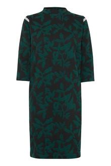 DRANELLA RAYA 3 DRESS 20401763
