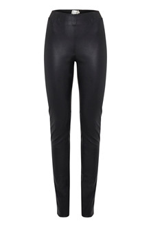 DRANELLA DRFRUNA 1 THEA FIT LEGGINGS 20402574