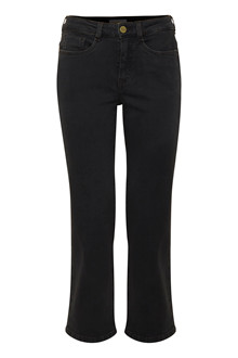 DRANELLA DRFASRIN 2 TRACY FIT JEANS 20402613
