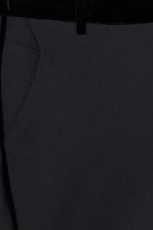 DRANELLA DRGAWINNER 1 RACHEL FIT BUKSER 20402712