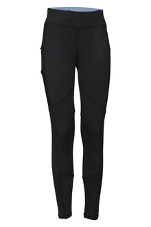 Fransa X-FUMOTION 2 LEGGINGS 20601623