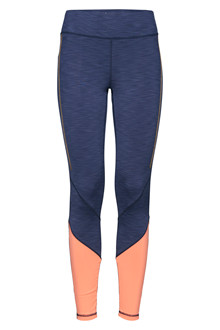 Fransa X-GUSPEED 2 LEGGINGS 20601945