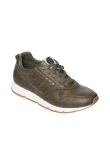 Fransa X-IBPHYTO 1 FOOTWEAR 20602657