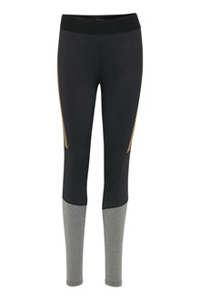 Fransa X-JUSPEED 1 LEGGINGS 20602845