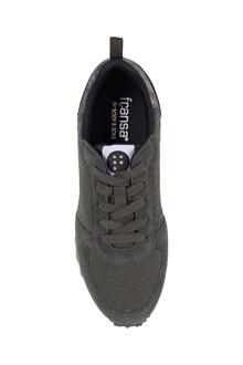 Fransa X-JESTRUCTURE 1 FOOTWEAR 20602919