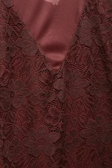 Fransa LIQUINT 1 DRESS 20603071