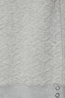 Fransa X-MUQUILT 1 SWEATSHIRT 20603333