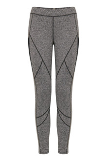 Fransa X-MUSPEED 2 LEGGINGS 20603373