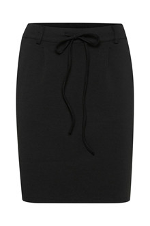 Fransa OMSTRETCH 3 SKIRT 20603925