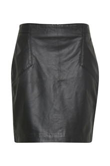 Fransa ASLEATHER 1 SKIRT 20604959