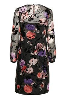 Fransa ASCHIF 2 DRESS 20605020