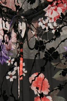 Fransa ASCHIF 4 DRESS 20605023