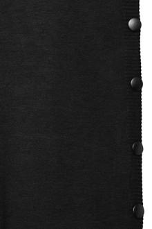 Fransa ZUVIC 167 PULLOVER 20605217