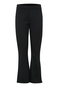 Fransa BESTRETCH 3 PANTS 20605445